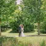 Little Channels, Chelmsford Wedding, Essex