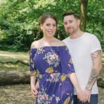 Pre Wedding (109)
