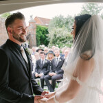 Wedding (585)