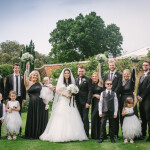 Wedding (586)